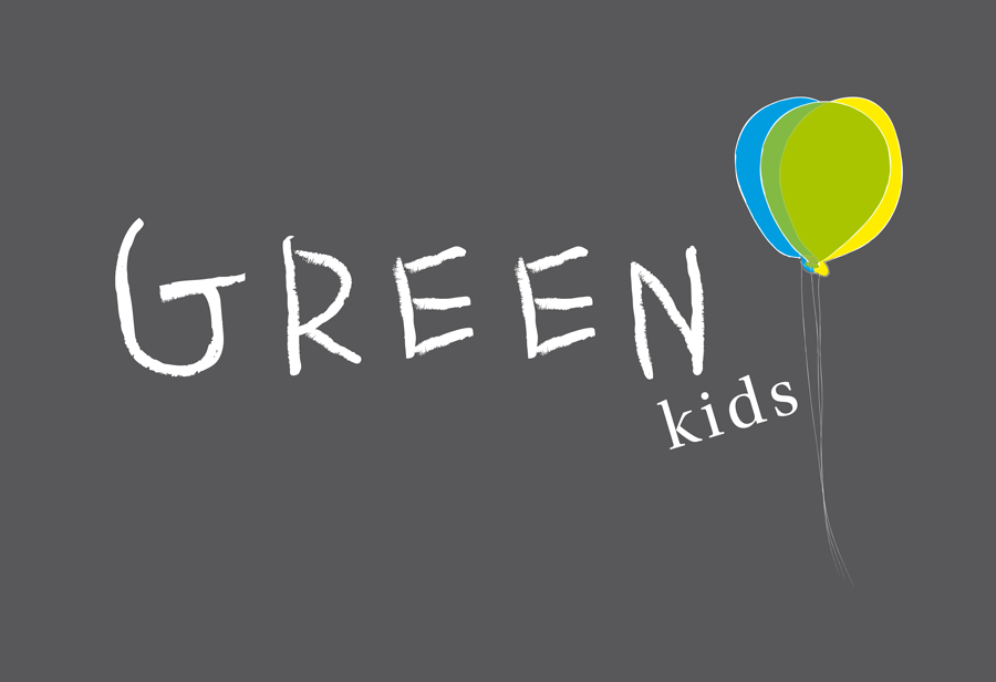 Green-Kids-logo-Globos